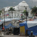 Haiti Humanitarian Photos